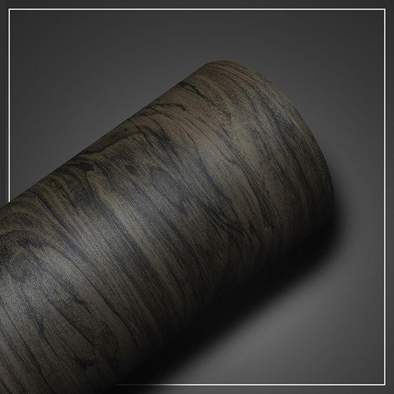 Adesivo Gold Madeira Demolição Md1804 1,22m x 1,00m