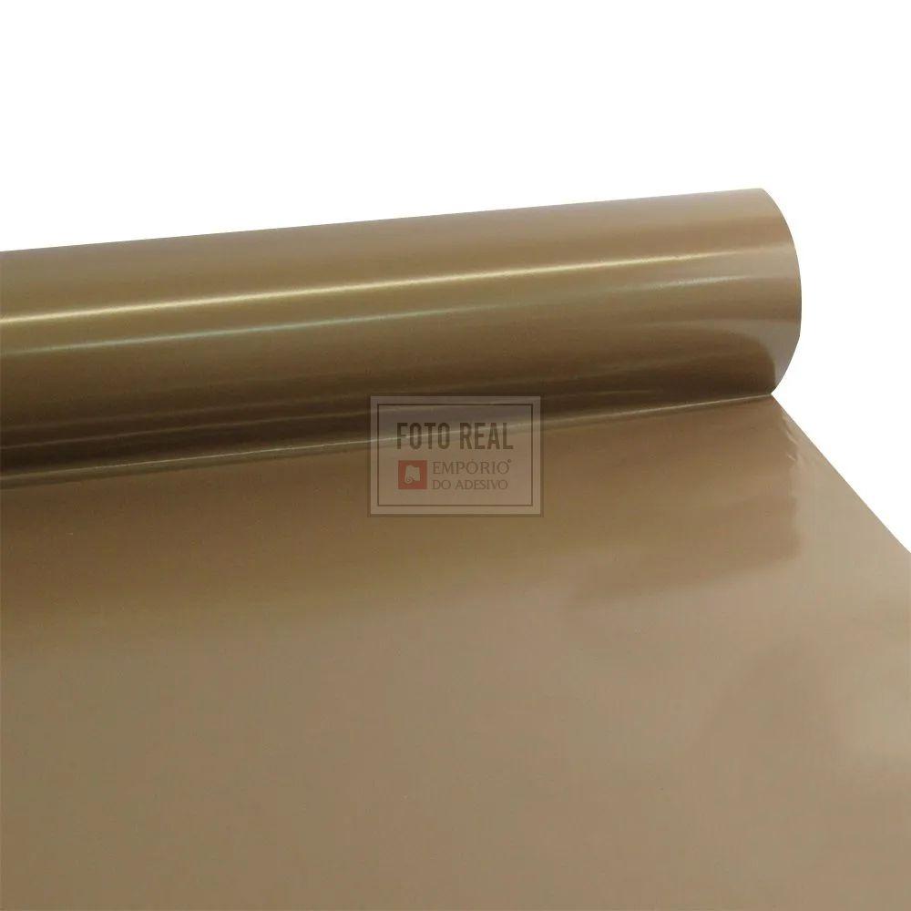 Adesivo Gold Max Escaravelho 1,22m x 1,00m