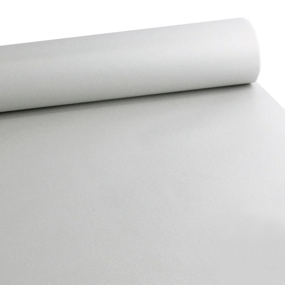 Adesivo Gold Rustic Branco 0,61m x 1,00m