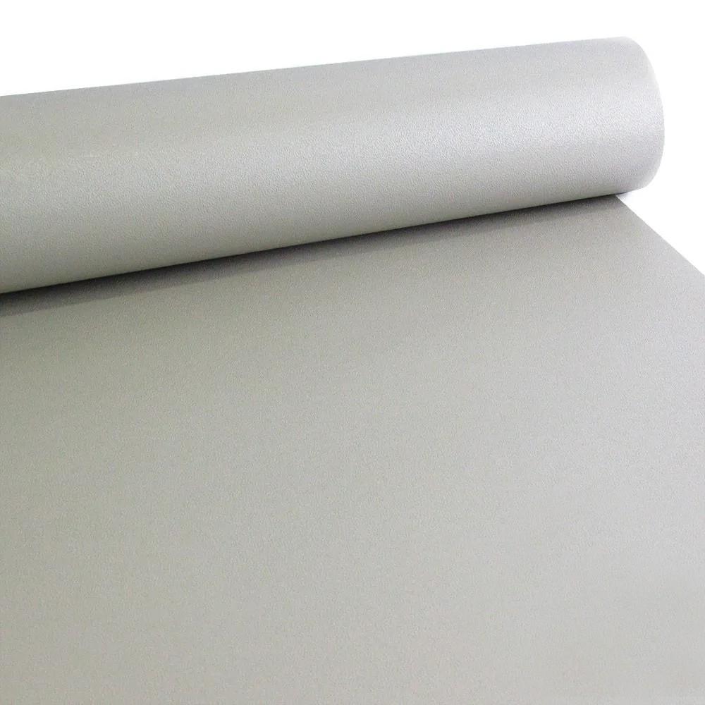 Adesivo Gold Rustic Cinza Glacial 0,61m x 1,00m