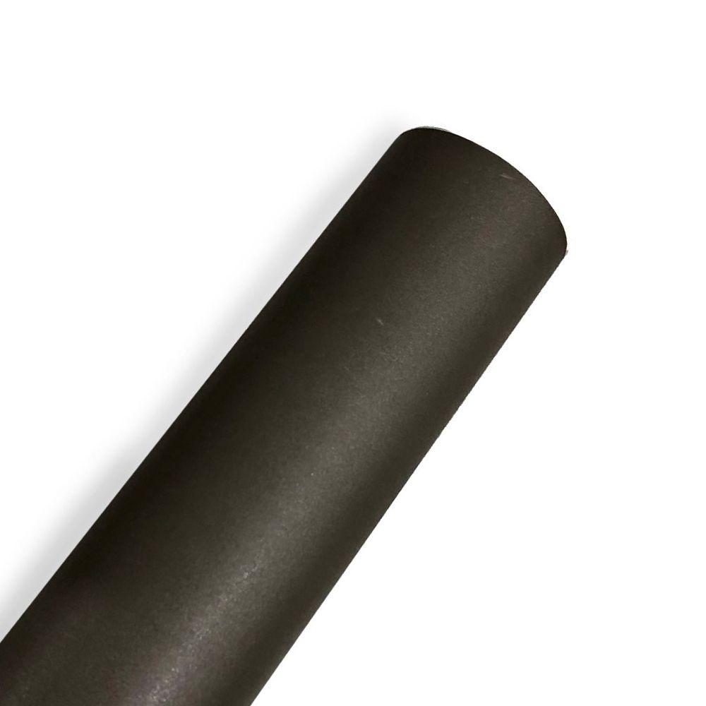 Adesivo Jateado para Vidro Fume 1,22m x 1,00m