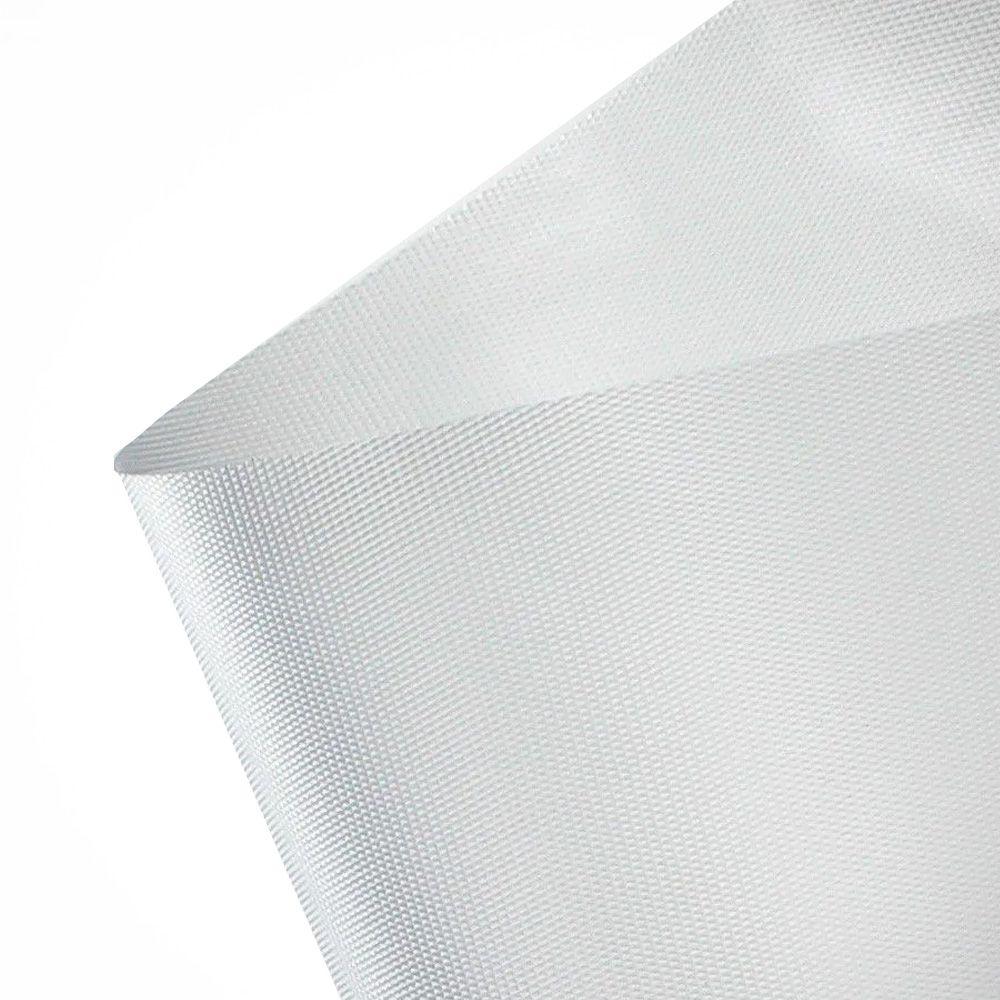 Adesivo Jateado para Vidro Sarja 1,22m x 1,00m