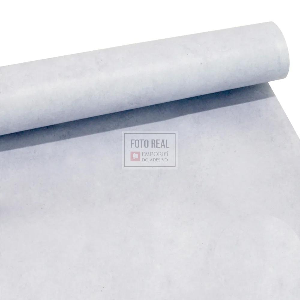 Adesivo Lavável Fosco Concreto Usinado 0,58 x 1,00m