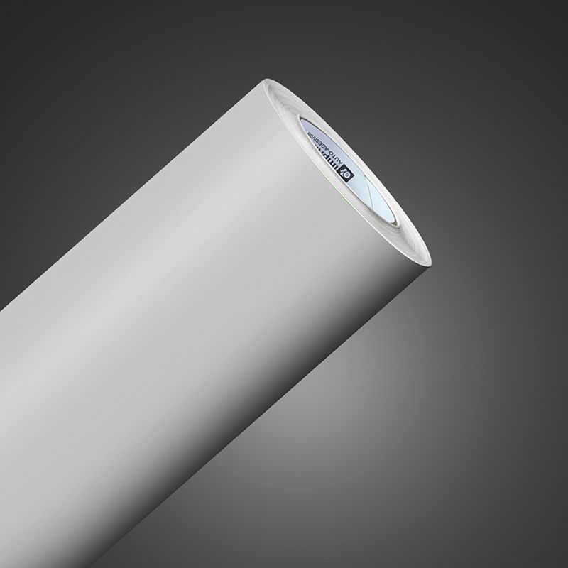 Adesivo Max Lux Branco 1,22m x 1,00m