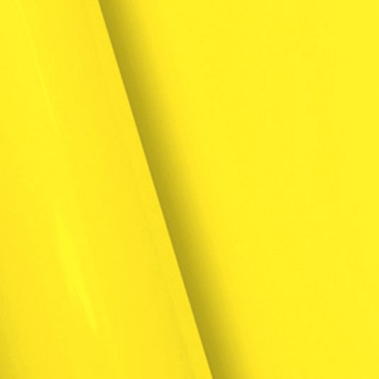 Adesivo Oracal 651 021 Yellow 1,26m x 1,00m