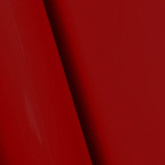 Adesivo Oracal 651 030 Dark Red 1,26m x 1,00m