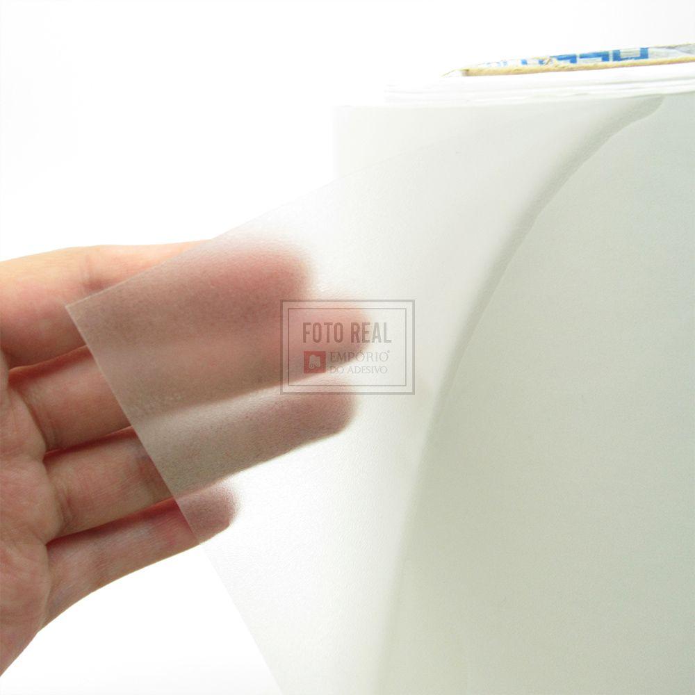 Adesivo Proteção Pisotak 0,14 1,00m x 1,00m