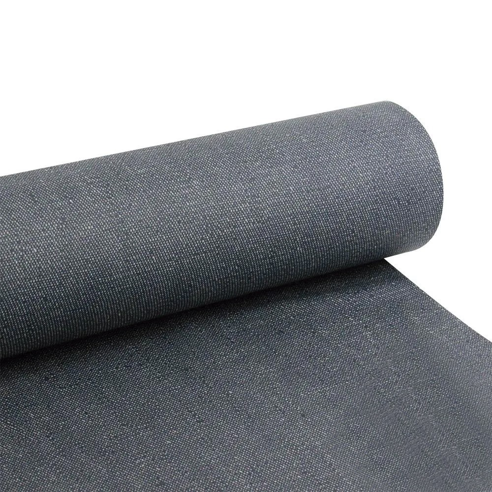 Alltak Decor Jeans 1,22m x 1,00m