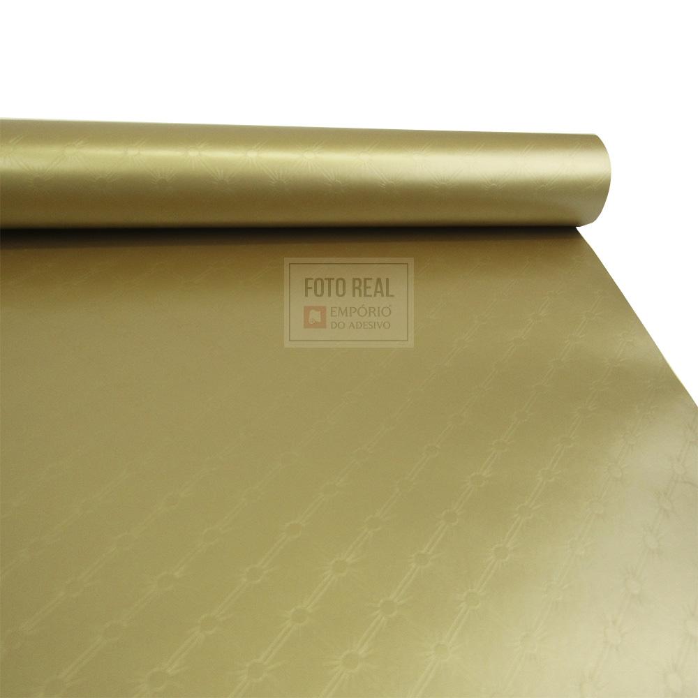 Alltak Decor Solaris Gold 1,22 x 1,00m