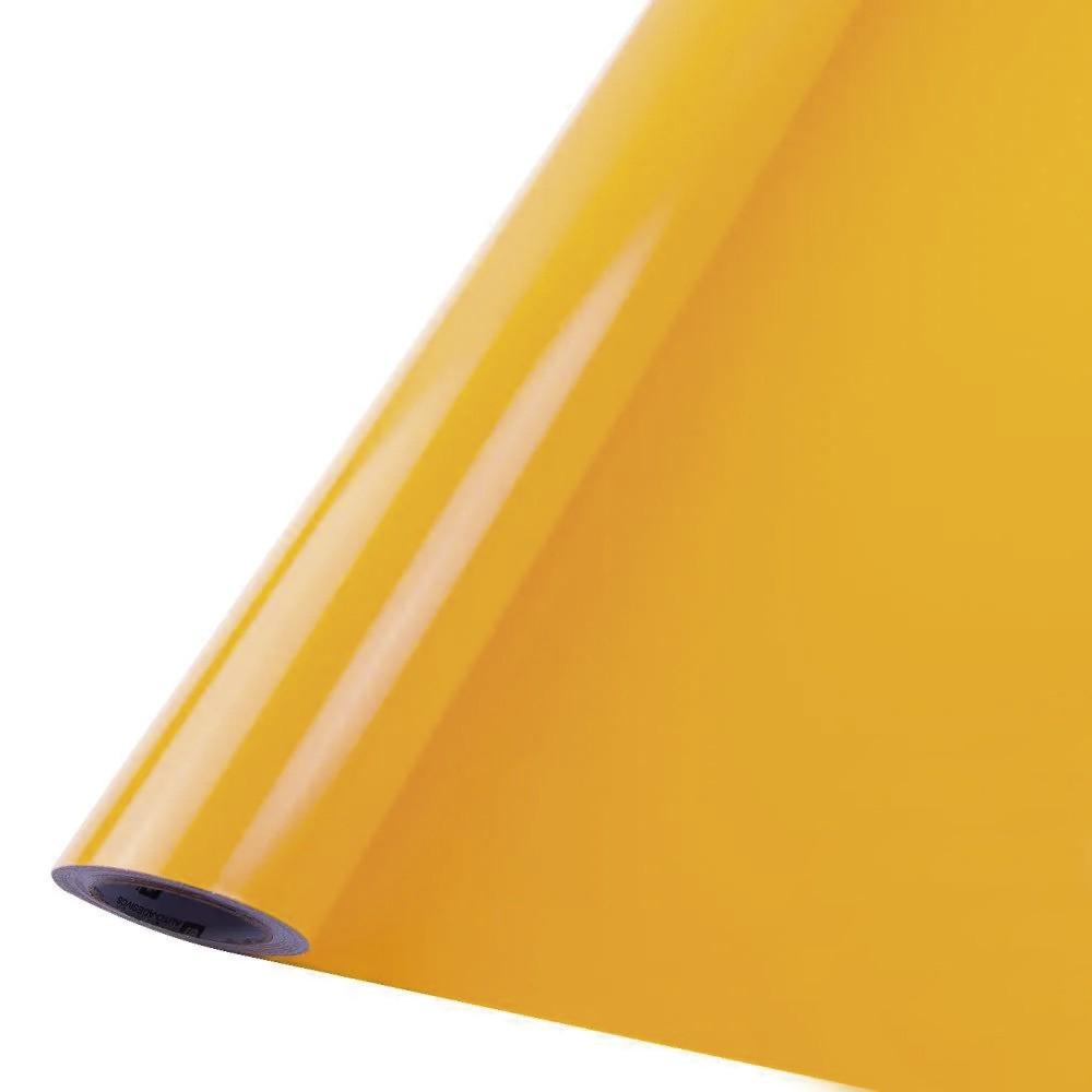 Alltak Premium Amarelo Ouro 1,22m x 1,00m