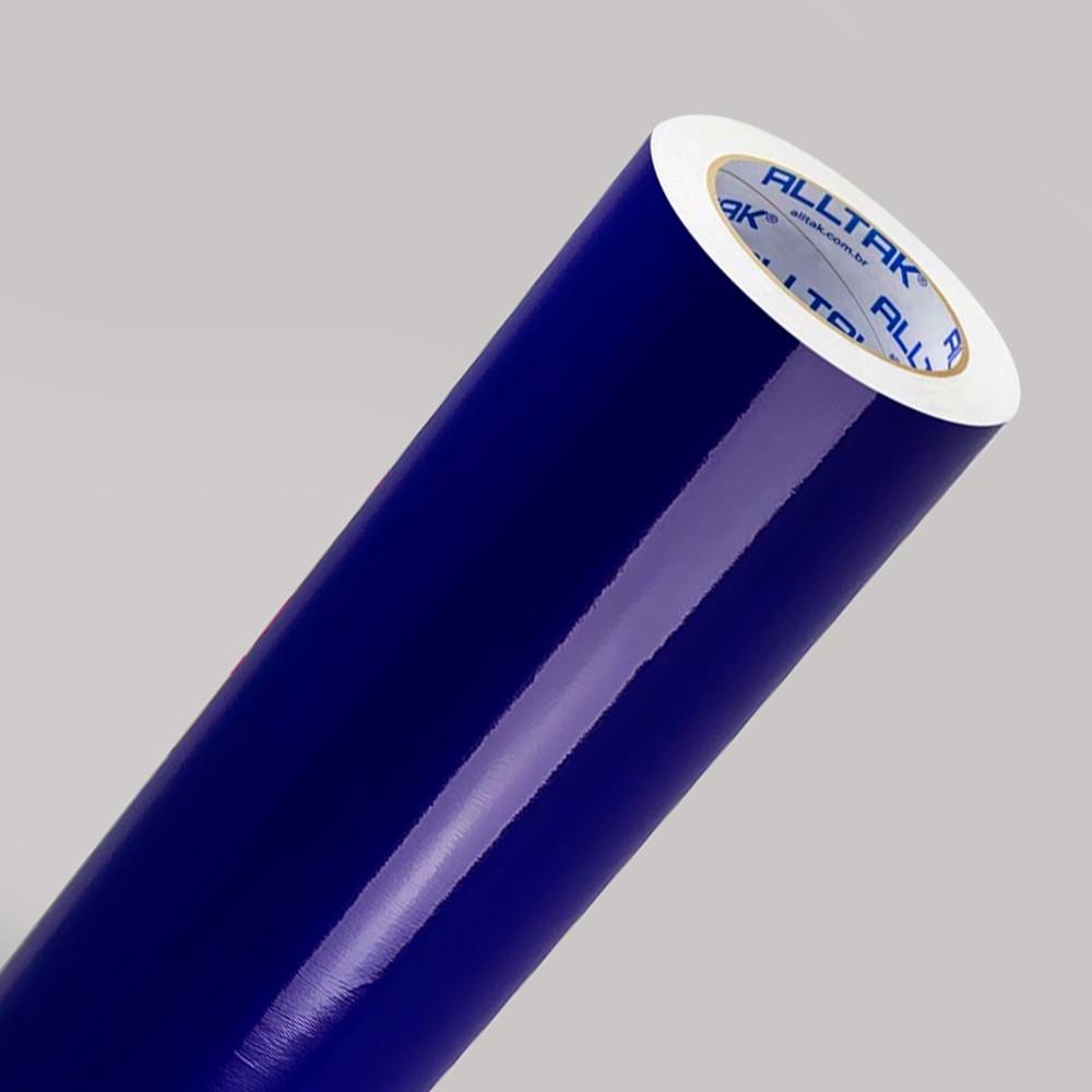 Alltak Premium Azul Royal 1,22m x 1,00m