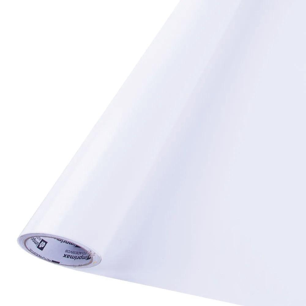 Alltak Premium Branco 1,22m x 1,00m