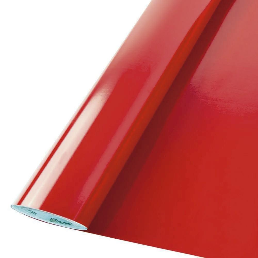 Alltak Premium Vermelho Vivo 1,22m x 1,00m