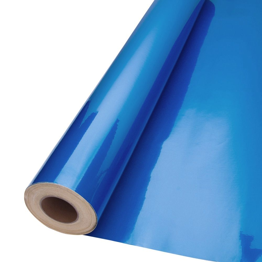 AVERY 500 510 BRIGHT BLUE 1,23 M