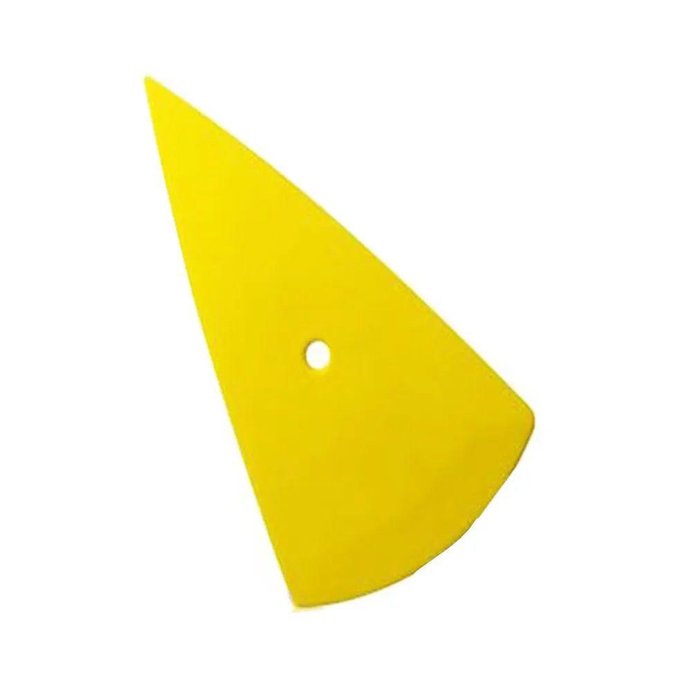 Espatula Triangulo Flex