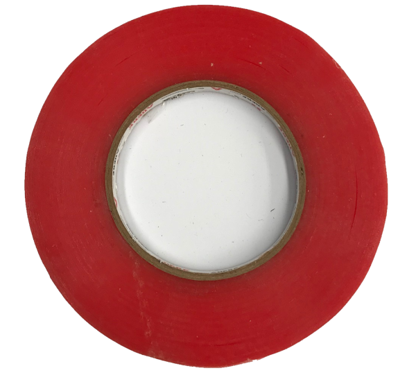 Fita Dupla Face Dr7-165 09mm x 50m