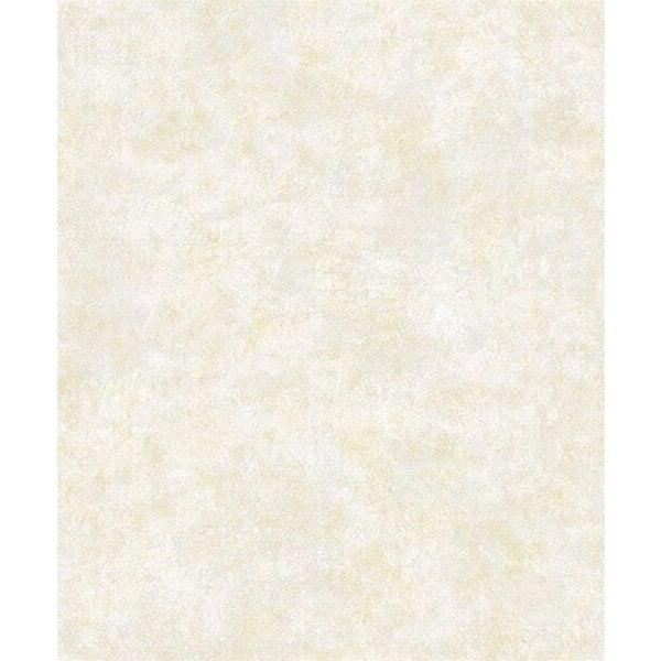 Papel de Parede Castellani Jy11701 0,53 x 10m