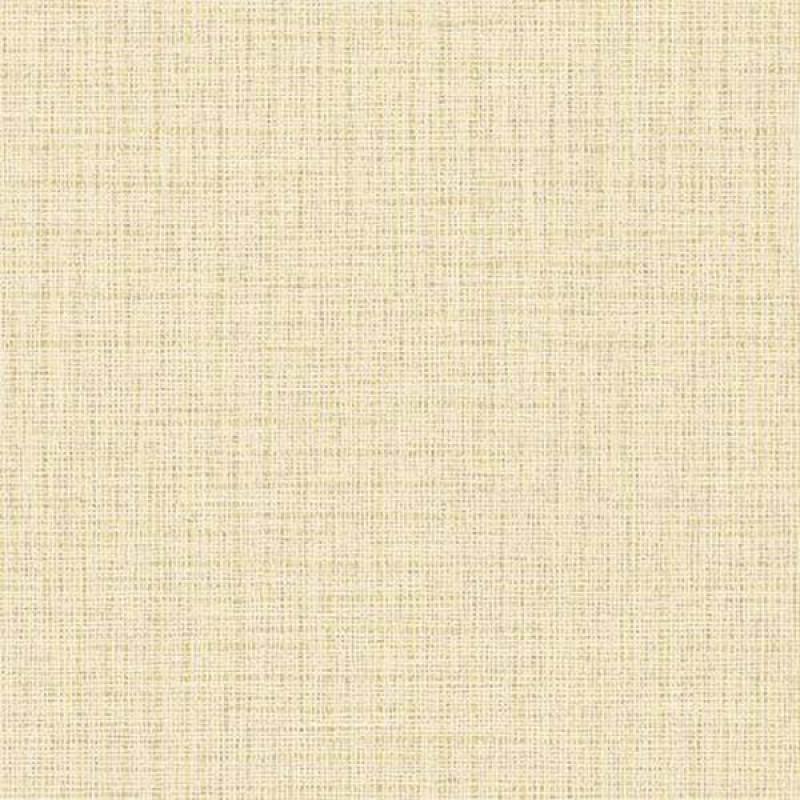 Papel de Parede Laroche SY3-3103 0,53 x 10m