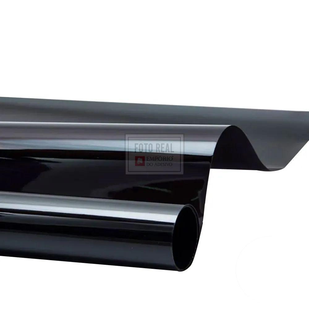 Película para Vidro Sr Titanium Grafite G05 1,52m x 1,00m