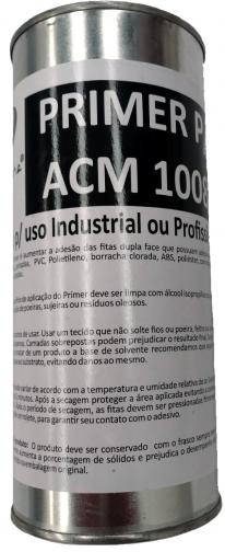 Primer I9nove Dupla Face para ACM 900ml