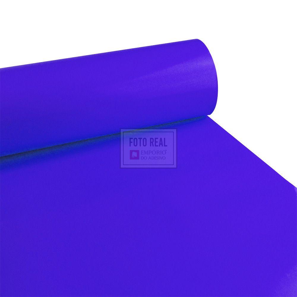 Refletivo Avery T1500 Ge Azul 1,22m x 1,00m