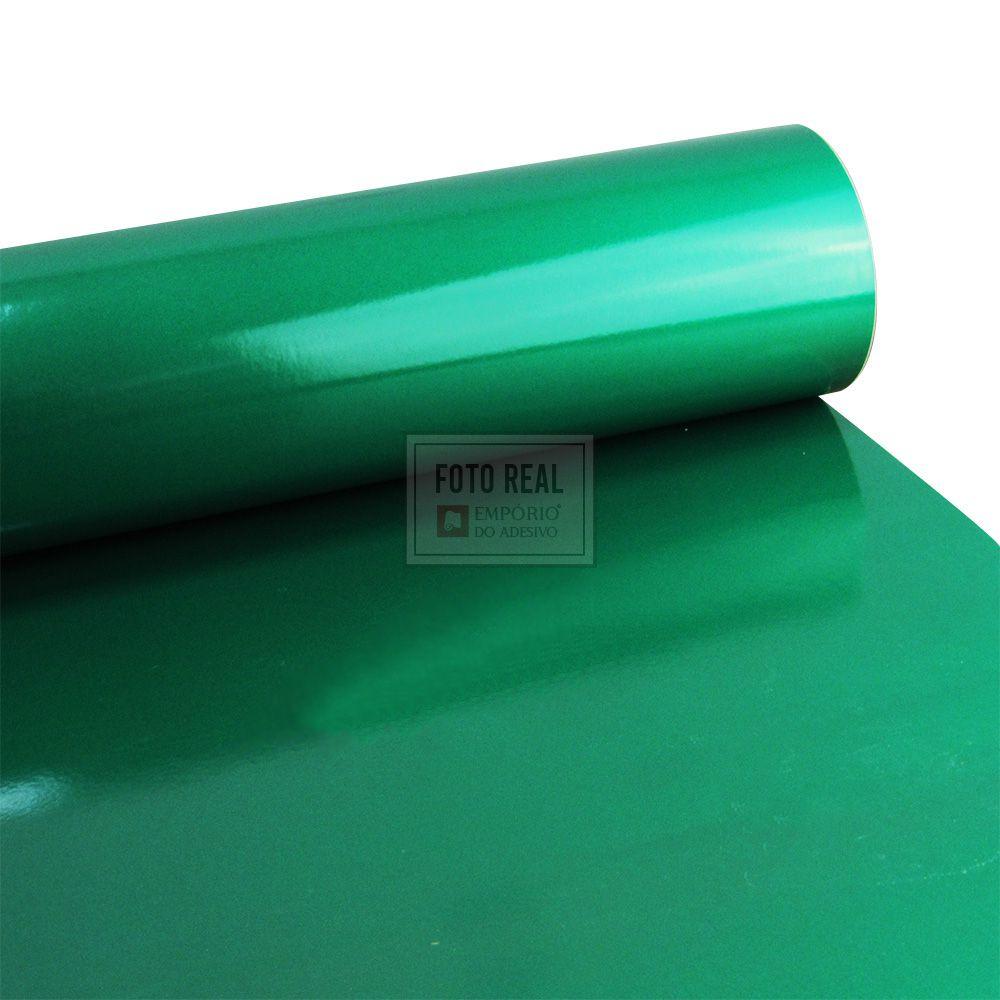 Refletivo Avery T1500 Ge Verde 1,22m x 1,00m