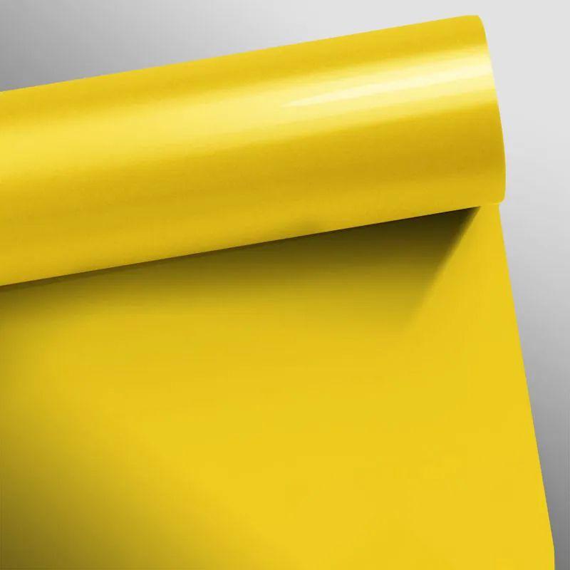 Refletivo Grau Comercial Amarelo 1,24m x 1,00m