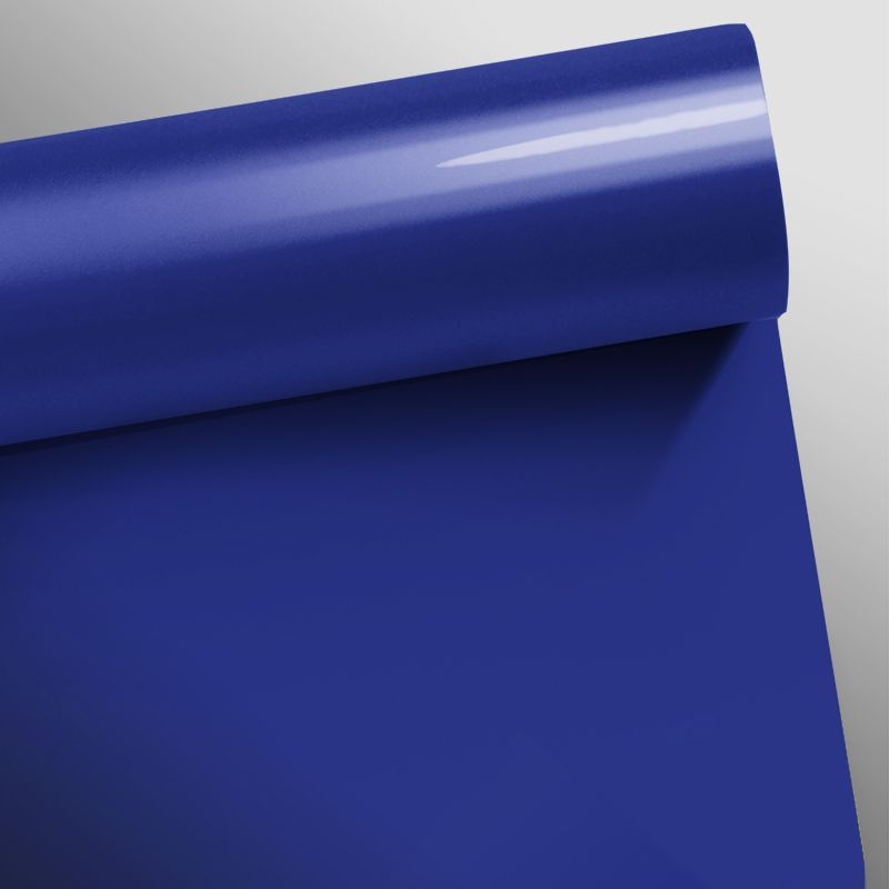Refletivo Grau Comercial Azul 1,24m x 1,00m
