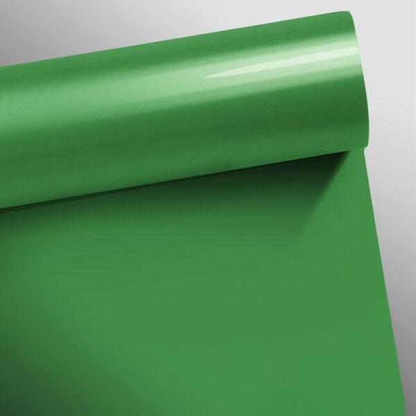 Refletivo Grau Comercial Verde 1,24m x 1,00m