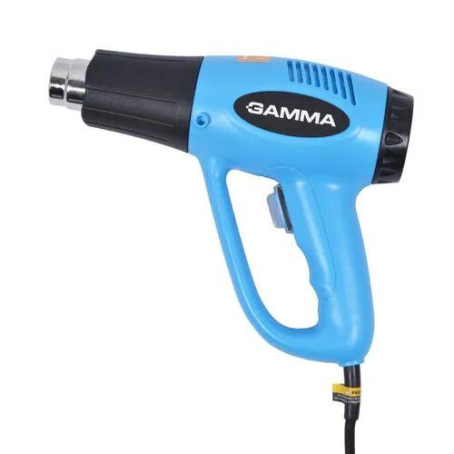 Soprador Térmico Gamma 1500 220V