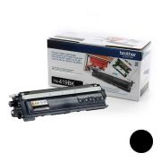 Cartucho de Toner Brother TN-419BK Preto p/ 9.000 Páginas