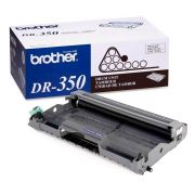 Cilindro Brother DR-350 p/ 12.000 Páginas