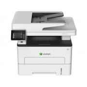 Impressora Multifuncional Lexmark MB2236ADWE Laser Mono Painel touch