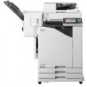 Impressora Riso ComColor FW5230