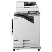 Impressora Riso ComColor FW 1230