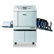 Impressora Riso ComColor SF 5430