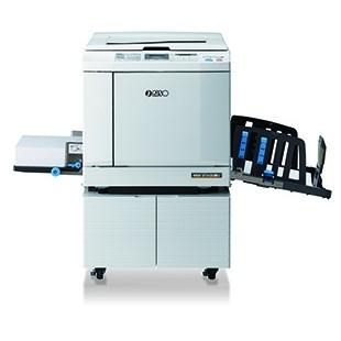 Impressora Riso ComColor SF 5430  - Loja Gomaq