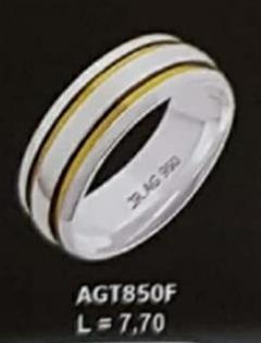 AL005 AG 950