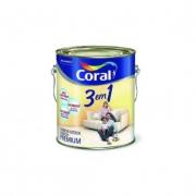 3 EM 1 CORAL 3,6L BR.NEVE 5202069