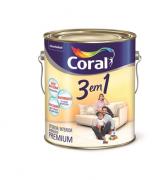 3 EM 1 LOC B CORAL F 3,2L 5202129