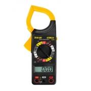 ALICATE AMP.DIGITAL HIKARI HA-266 21N032