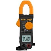ALICATE AMP.DIGITAL HIKARI HA-3120 21N239