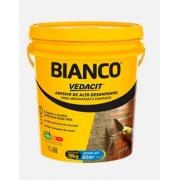 BIANCO OTTO BAUMGART 18KG 112395