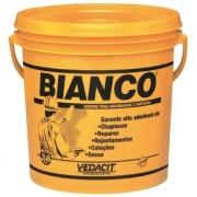 BIANCO OTTO BAUMGART 3,6L 121507/121801
