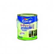 BRILHO E PROTECAO CORAL 3,6L BR.5202138