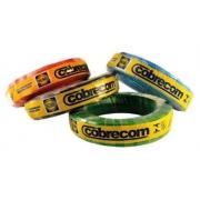CABO FLEX.750V COBRECOM 2,50MM PT PC (R00100) 1150504401