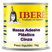 COLA PLAST.CZ IBERE 1KG 410031814