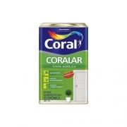 CORALAR ACRIL. CORAL 18L MARFIM 5202333