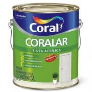 CORALAR ACRIL. CORAL 3,6L AREIA 5202334