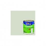 CORALAR ACRIL. CORAL 3,6L BR.GELO 5206994/5202280